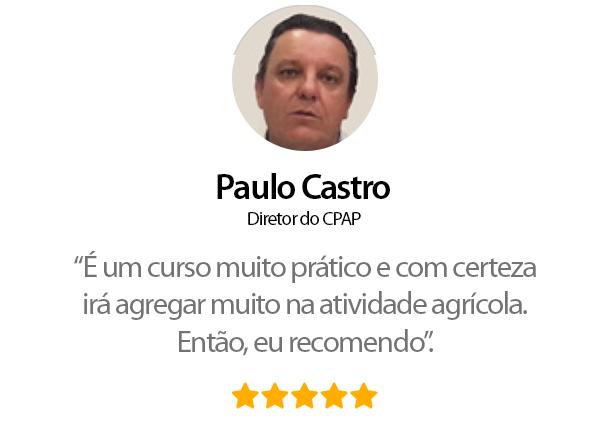depoimento-paulo-castro-mobile